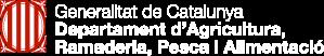 generalitajt logo