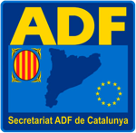 sfadf-logo